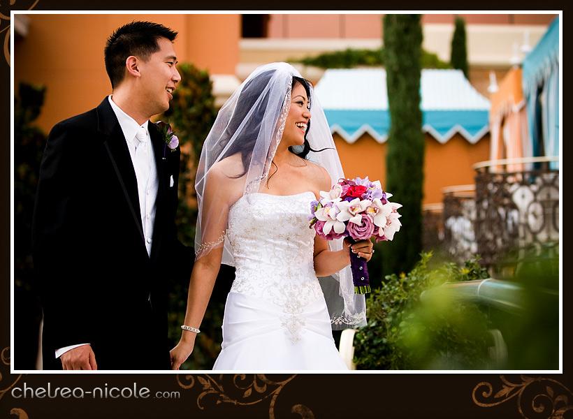 fun wedding pictures crazy wedding centerpieces disney wedding dresses